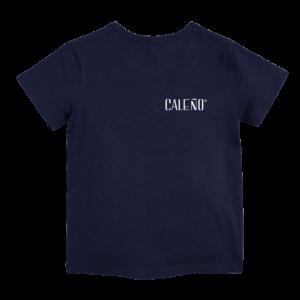 Caleno T-Shirt