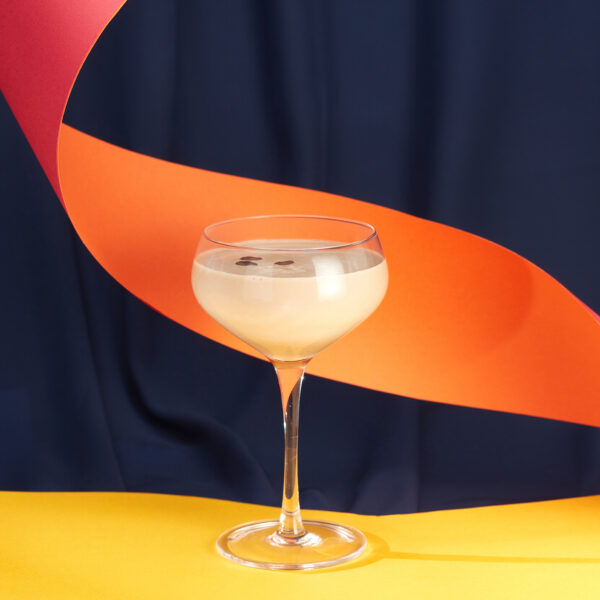 CAFE COCO Cocktail